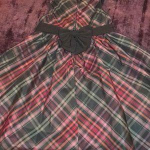 GAP Dresses - Little girls dress